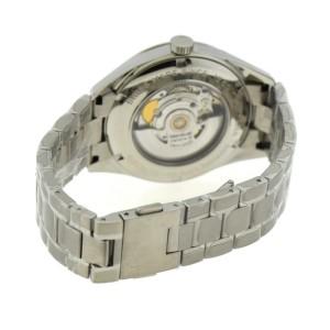 Tag Heuer Carrera WV211B Mens 38mm Watch
