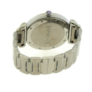 Chopard Imperiale 8331 Mens 40mm Watch