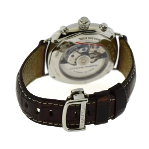 Panerai Radiomir PAM246 45mm Mens Watch