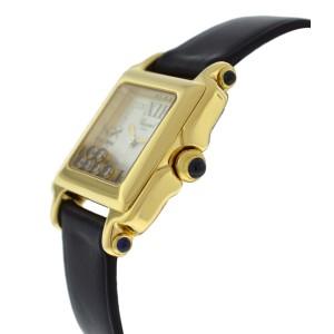Chopard Happy Sport 27/6627-23 27mm Womens Watch