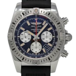 Breitling Chronomat AB01154G/BD13 44mm Mens Watch
