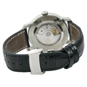 Zenith Elite 01/02.0451.682 38mm Mens Watch