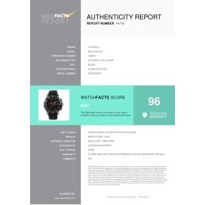 Chopard Mille Miglia 168570 42mm Mens Watch