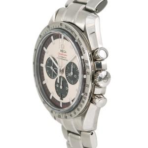 Omega Speedmaster 3559.32.00 42mm Mens Watch