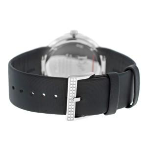 Dior La D De  CD043114A002 LADY 38mm Womens Watch