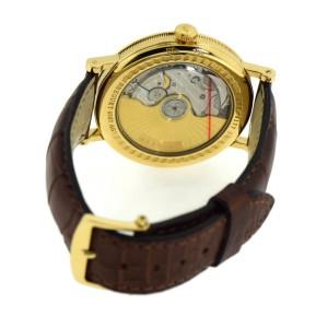 Breguet Classique 5177BA 38mm Mens Watch