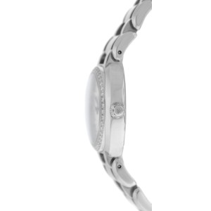 Longines Prima Luna L81100876 or L8.110.0.87.6 L81100876 26mm Womens Watch