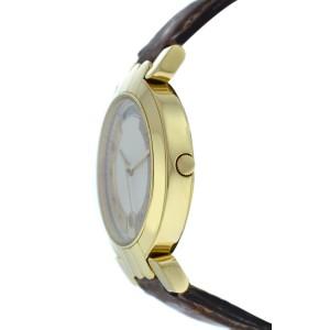 Harry Winston Premier 37mm Mens Watch