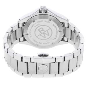 Raymond Weil RW Sport 8300-ST-20041 44mm Mens Watch