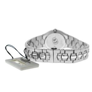 Lady Maurice Lacroix SA1013-SS002-320 Steel Date Quartz 28MM Watch