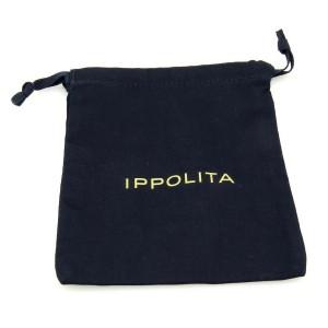 Ippolita Gemma Cascade Blue Topaz & Quartz 18k Gold Earrings - Rt. $3,995