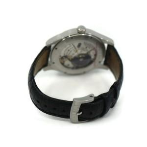 Chopard LUC Sport Stainless Steel Watch 8200