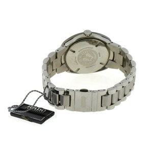 Rado Original Stainless Steel Watch 658.0637.3