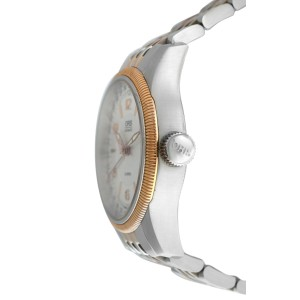 Mens Oris Big Crown Pointer Date 01 754 7628 4361-0 78 Watch