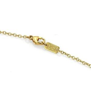 Ippolita Rock Candy Diamond & Mother of Pearl 18k Gold Cascade Pendant Necklace