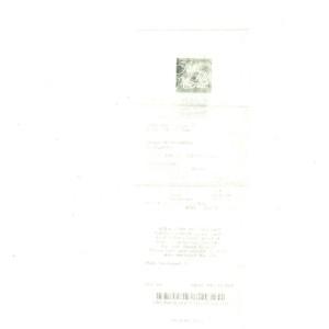 Chopard Happy Sport 27/8546-6004 Oval MOP Diamond Dial Bezel 18K Rose Steel 2013