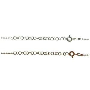 ¦Women's 925 Sterling Silver Evil Eye Hamsa Charms Necklace