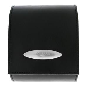 New Locman Stealth Ref. 204 Diamond MOP Titanium Ladies'  Quartz 33MM Watch