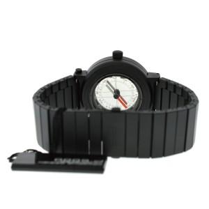 Porsche Design Heritage Compass P6520 6520.13.41.0270 Limited Edition 42MM Watch