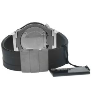 Porsche Design Diver P6780 6780.44.53.1218 Stainless Steel 47MM Automatic Watch