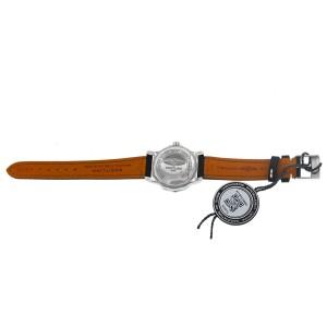 Breitling Colt 33 A7738753/BB51-408X Ladies Diamond Steel 33MM Quartz Watch