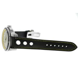 Chopard Grand Prix de Monaco Historique 168568-3001 Ti Automatic 44MM Watch