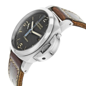 Panerai Luminor 1950 PAM00524 44mm Mens Watch