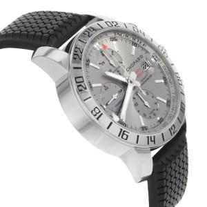 Chopard Mille Miglia 168992-3022 42mm Mens Watch