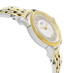 Oris Artelier 561-7604-4351MB 31mm Womens Watch