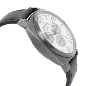 Shinola The Brakeman S10000188 46mm Mens Watch