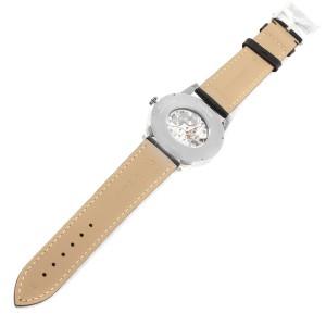 Corum Heritage V157/02614 38mm Mens Watch