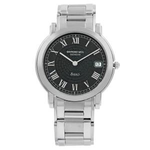 Raymond Weil Saxo  9521 36mm Mens Watch