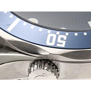Omega Seamaster 300m 2541.80 41mm Mens Watch
