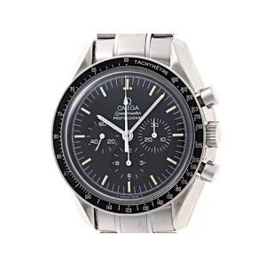 Omega Speedmaster Professional 3570.50 42mm Mens Watch