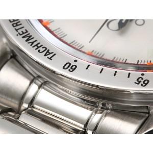 Omega Speedmaster 3517.30 SS 39mm Mens Watch