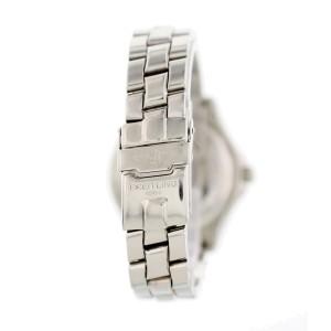 Breitling A77350 Colt Oceane Ladies Watch