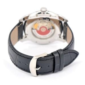Oris Artelier Pointer Date 7545 42.5mm Mens Watch