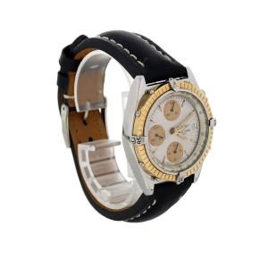 Breitling Chronomat C13047 40mm Mens Watch