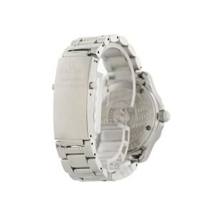 Omega Seamaster Professional 2262.50.00 36mm Mens Watch