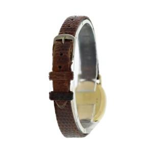 Rolex Vintage 2667 20mm Womens Watch