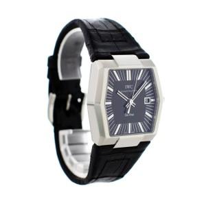 IWC Da Vinci IW546101 40mm Mens Watch