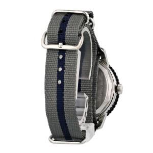 Breitling Chrono-Matic 2110-15 Mens Watch