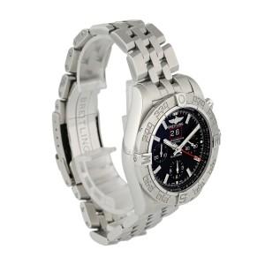 Breitling Blackbird A44360 Limited Edition Mens Watch