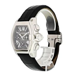 Cartier Roadster 2618 Mens Watch