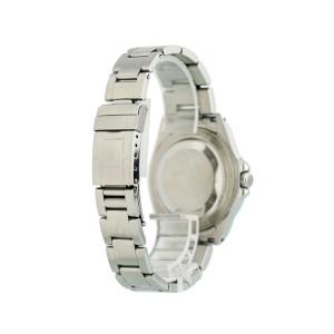 Rolex Explorer II 16570 Mens Watch