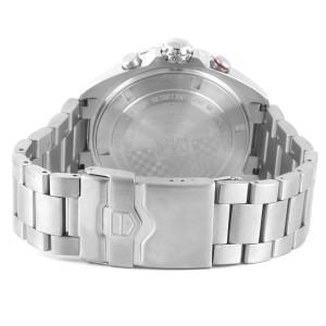 Tag Heuer Formula 1 Calibre 16 Chronograph Mens Watch CAZ2012 Box