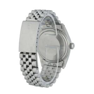 Rolex Datejust 16030 Men's Watch.