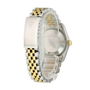 Rolex Datejust 69173 Ladies Watch