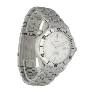 Omega Seamaster Professional 2542.20.00 Men's Watch