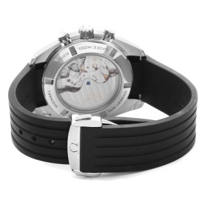 Omega Speedmaster Legend Chronograph 321.32.44.50.01.001 44.25mm Mens Watch